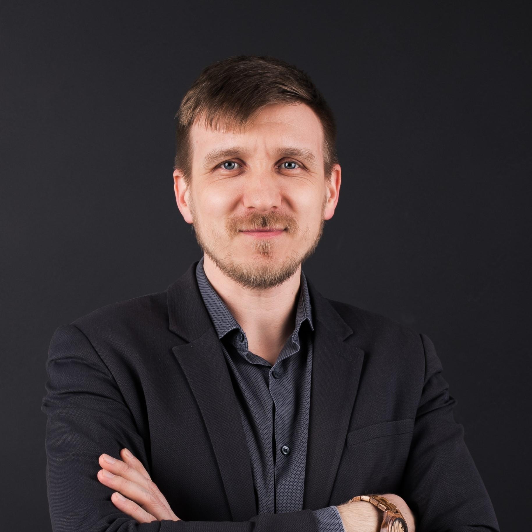 Ахметов Артур Рамирович